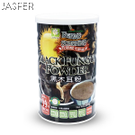 Ferme Sunshine Black Fungus Powder