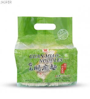 Wei Quan Guan Miao Noodles