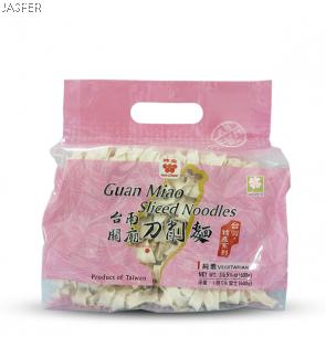 Wei Quan Guan Miao Sliced Noodles