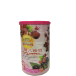Ferme Sunshine Veggie & Fruits Multiple Grain Powder