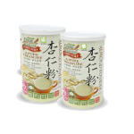 Jasper Product Ferme Sunshine Almond Twin Pack