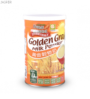 Golden Grain Milk Powder