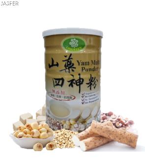Jasper Product Oh Green Yam Multi Powder (500g)